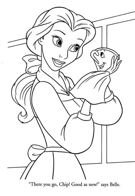 baby belle coloring pages baby belle coloring pages coloring pages for free
