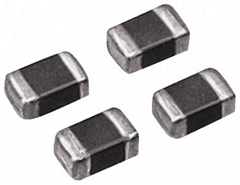 viking chip inductors pilkor chip inductor 28 images viking siri elettronica distribuzione componenti elettronici