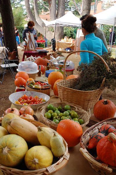 giardino dei cedri roma festa d autunno giardino dei cedri associazione