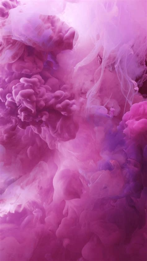 trippy smoke backgrounds tumblr  images