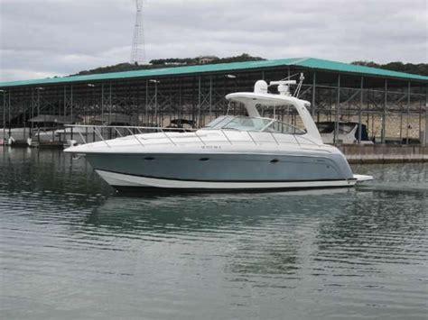 42 foot cruiser houseboat 2005 formula 40 cruiser 42 foot 2005 formula motor boat