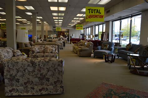 sofa mart college station sofa mart cedar rapids 28 images smulekoffs home store
