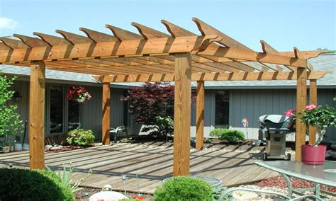 wood pergola designs garden gate decor wood pergola plans and designs wooden pergola designs interior designs