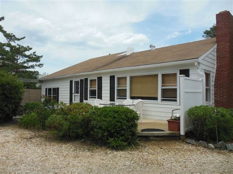 Cottage Rehoboth by Rehoboth Bay Cottage Bay View Family Homeaway