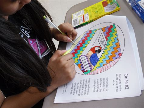 bloom book report best photos of dodecahedron reading project dodecahedron