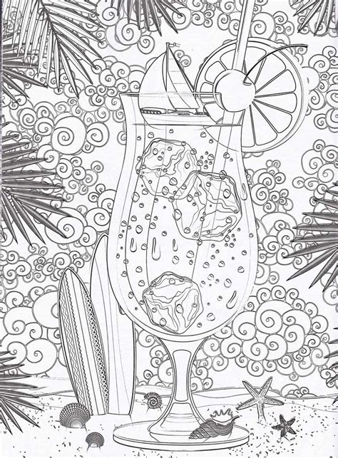 anti stress colouring book pages free coloring pages of anti stress book