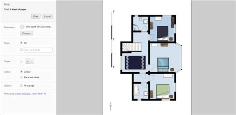 floor planner tool free floor plan software floorplanner review