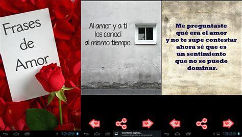 imagenes de amor en español gallery for gt frases de amor en espa 195 175 194 191 194 189 ol
