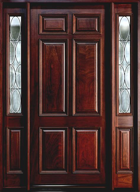 front doors creative ideas front door designs india indian modern main door design www imgkid com the