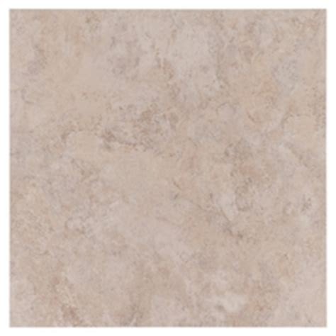 Floor And Decor Porcelain Tile by Lystra Almond Porcelain Tile 24in X 24in 100053685