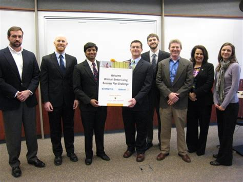 Mizzou Mba by 17 Best Images About Trulaske College Of Business On
