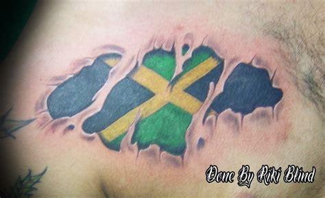 tattoo 3d jakarta 26 best ideas about tattoo by riki indrajid on pinterest