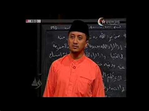 download mp3 ceramah ustad yusuf mansur ceramah yusuf mansur mendambakan keturunan youtube
