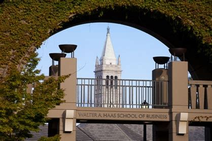 Usc Marshall Tuition Mba by 11 Best Best Business Schools 2013 Images On