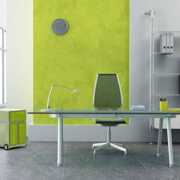 peinture quelle couleur dans un bureau astuces d 233 co