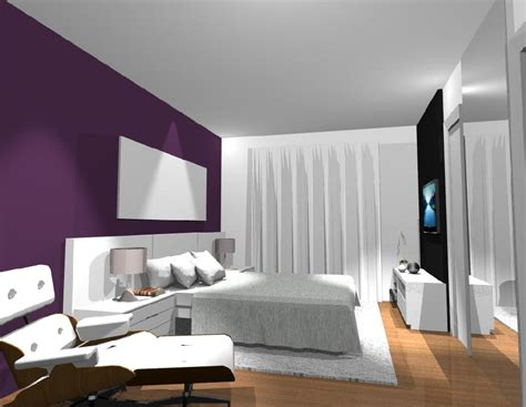 interiores de casas decora 231 227 o de interiores de casas quartos e salas