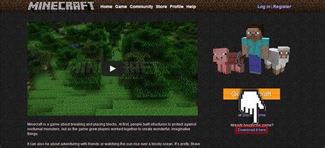 baixar x mod game gratis como baixar minecraft no pc dicas e tutoriais techtudo