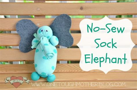 diy sock animals no sew 17 best images about no sew sock projects on