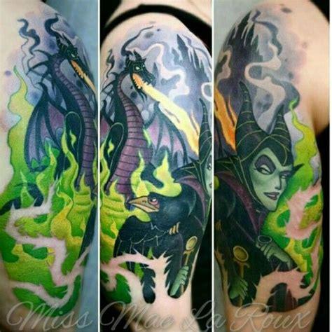 sleeping beauty tattoo designs 10 best ideas images on tatoos