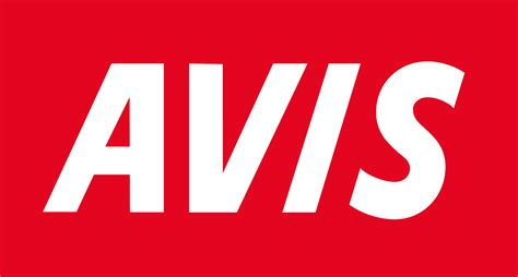 Car Rental Types Avis by Avis Rent A Car Salt Lake City Ut 84122 Car Rentals