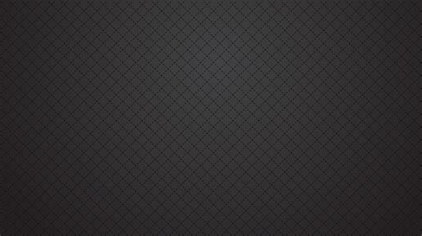 wire background black metal wire background 1920x1080 by giozaga on deviantart