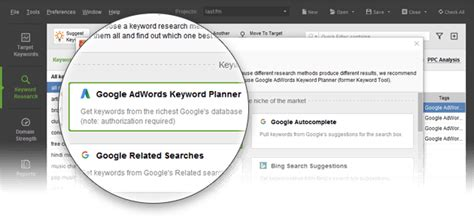 Seo Explanation 2 by Seo Powersuite Workflow Explained