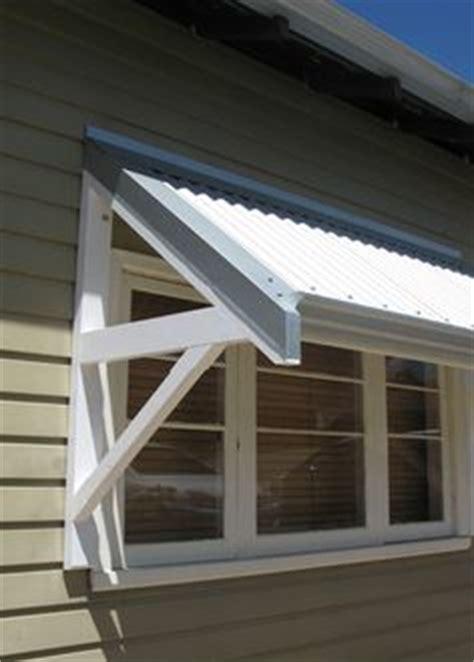 austin american awning residential metal awning by austin american awning