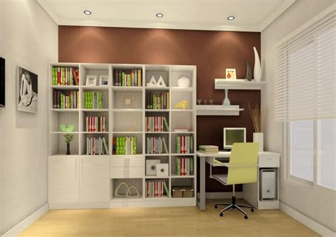 interior design for study room classic interior design study room 3d house