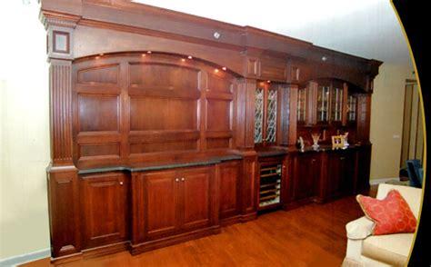 Kitchen Cabinets Bloomington Il Randall Cabinets Design Bloomington Il Custom Cabinets Randall Cabinets Design Wapella