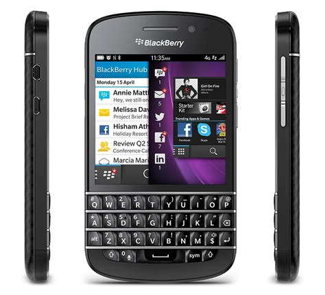 blackberry   iphone  software   bbs  excellent qwerty smartphone