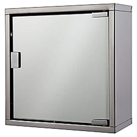 Small Mirrored Cabinet by Buy Tesco Mirrored Small Cabinet From Our Bathroom Wall