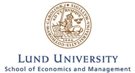 Berlin School Of Economics And Mba Ranking by Business School Rankings From The Financial Times Ft