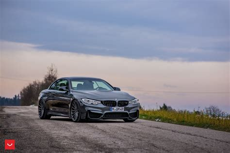 bmw  convertible wallpapers hd