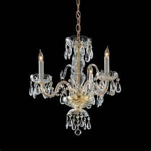 chandeliers swarovski swarovski elements chandelier modern