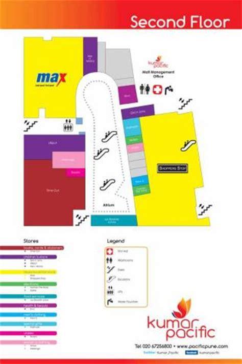 pacific mall floor plan kumar pacific mall shankar sheth road shopping malls in