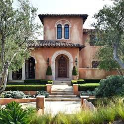 best 25 spanish homes ideas on pinterest spanish style