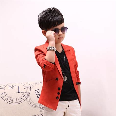 hairstyles pictures 2015 boyes blazer suit jacket picture more detailed picture about
