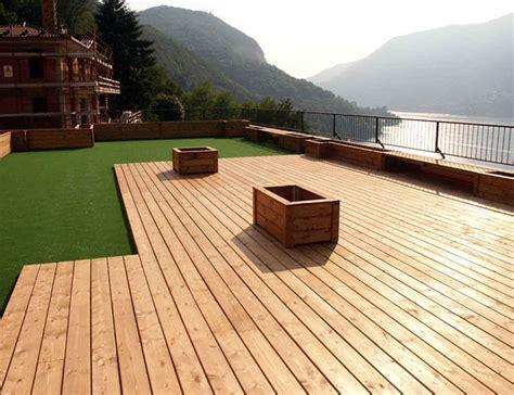 pavimentazione esterna giardino pavimentazione esterna in legno verona tetti in