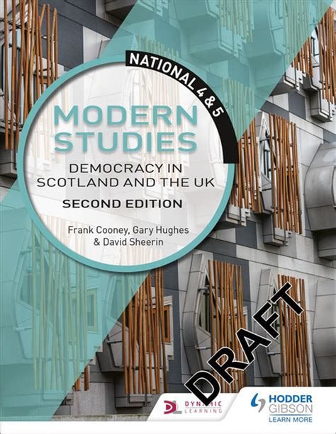 a little trouble in 8483236958 descargar national 4 5 modern studies democracy in scotland and the uk n4 5 libro de texto