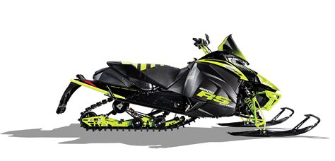 Zr Basic Original arctic cat 2016 snowmobile autos post