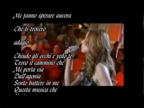 testo adagio lara fabian 062 medley lara fabian 3 canzoni con testo
