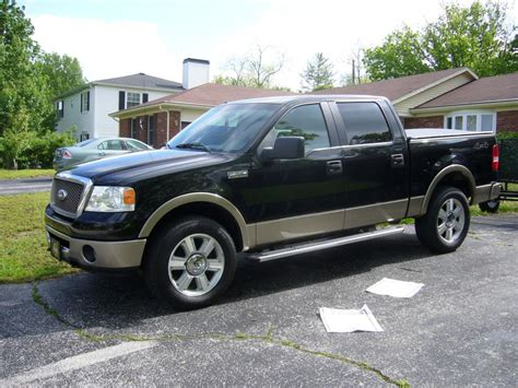 2006 ford f150 problems cost for tune up on a 2006 ford f150 autos post