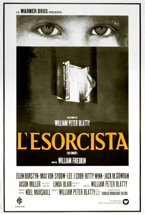 nonton the exorcist 1973 film streaming download movie image gallery for the exorcist filmaffinity