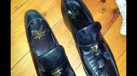 michael jackson loafers michael jackson worn shoes florsheim loafers