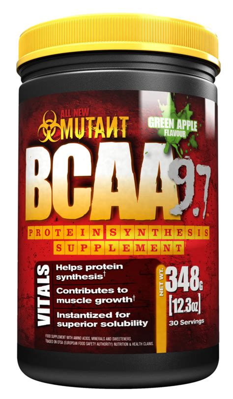 protein 7 synthesis price mutant bcaa 9 7 protein synthesis supplement 4wn