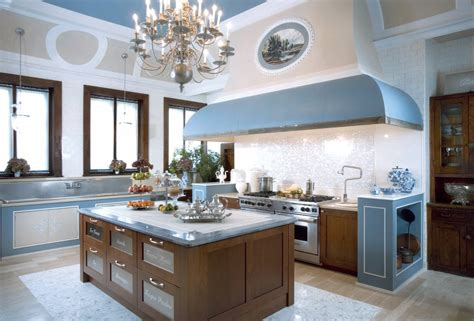 modern traditional kitchen chic modern traditional kitchen design decobizz com