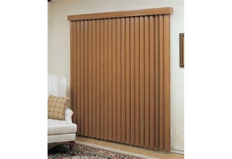 better homes and gardens vertical blinds better homes