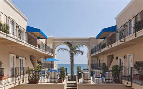 malibu appartments malibu beach club apartments in malibu ca