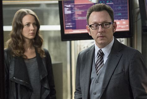 A Person Of Interest person of interest cancelled no season 6 for cbs drama