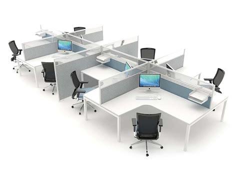 open plan office desk layout benefits of designing open plan office spaces whiteleys